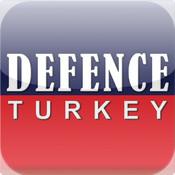 Defence Turkey Magazine