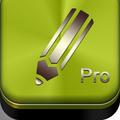 iEditor Pro - Text Editor image files