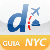 New York: Guía turística