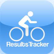 ResultsTracker Cycling