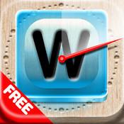 Word Gems & Jewels HD FREE
