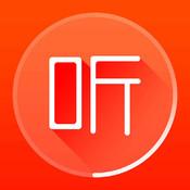 喜马拉雅 - 听书神器、微博式电台