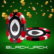 21 Classic Vegas Blackjack - Classic Casino Machine FREE on Christmas