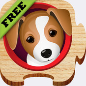 Free Dogs Jigsaw Puzzles