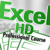 PC for Microsoft® Excel 2010 in HD