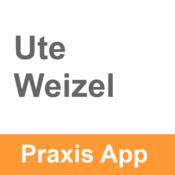 Praxis Ute Weizel Berlin