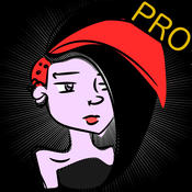 Rockstar World Radio Pro