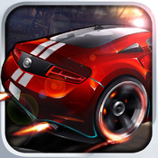 Furious High Speed Street Racing - Free Car Race Game