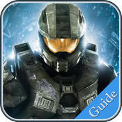 Guide for Halo - Halo (series) Tricks, Tips & Strategy halo 2 pc