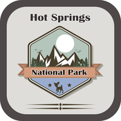 Hot Springs National Park - Travel Buddy