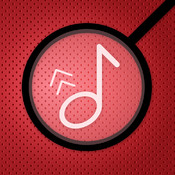 Luv Music Finder All PRO +++