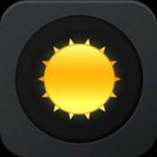 myWeather Plus - Live Local Weather Alerts, Forecast & Radar Tracker for Storms, Snow, Fires & Earthquakes App for iPhone & iPad