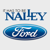 Nalley Ford Sandy Springs ford danner automarkt