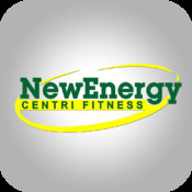 New Energy Centri Fitness