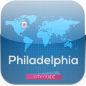 Philadelphia guide, hotels, map, events & weather