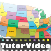 TutorVideo: US Government