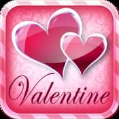 Valentine`s Day - Sweet Love