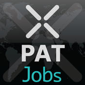 Xpat Jobs - Search Jobs in 140 Countries. new media jobs