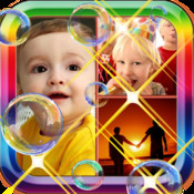 Amazing Photo Frames and Photo Editor Pro