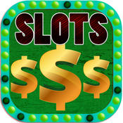 Best Deal or No World Slots Machine - FREE Las Vegas Casinos Games