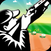 Bird Hunter Simulator FREE