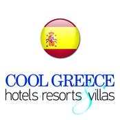 Cool Greece Hotels, Resorts & Villas TR