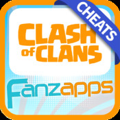 Fanz - Clash of Clans Edition clash of clans