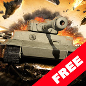 Fire Fight - Defend Your Land By cAPPtivate Solutions