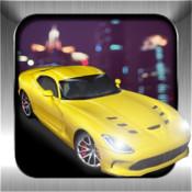 Furious Racing+ XCar 3D Race Drift