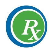 Howard`s Valu Rite Pharmacy