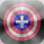 iShield Pro - Security guide for iOS