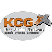 KCG-Drug Alcohol Solutions