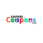 Safari Coupons from Saving Safari – Brevard County and Space Coast Coupons and Deals crate and barrel coupons
