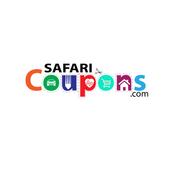 Safari Coupons from Saving Safari – Brevard County and Space Coast Coupons and Deals crate and barrel coupons