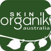 Skin Organik, Skin Analysis , Skin Condition, Free Skin Analysis, Australian Made objectbar skin