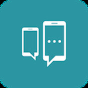 Sup? - instant messaging with free audio and video chat