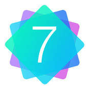 TechRun + iOS 7 - Tips, Secrets, and Guide for iOS 7 & iPhone 5s