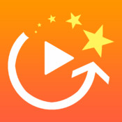 Video Converter for iPhone real video converter