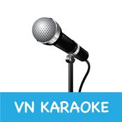 VN Karaoke - Tra cứu mã số bài hát karaoke Airang, MusicCore karaoke mid