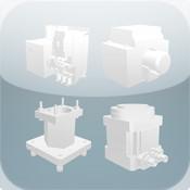 CADENAS Parts for Solid Edge free auto cad software