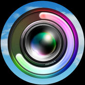 Camera Video for Apple Watch - Snap Hi-Speed & Resolution