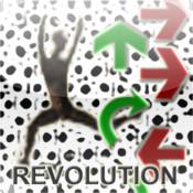 Dance Revolution, Dance Time!