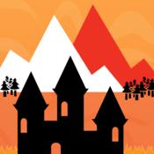 Fantasy Valley HD - Adventure in Wonderland