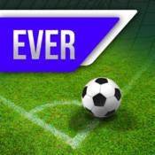 Football Supporter - Everton