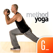 Interval Training by Method Yoga
