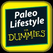 Paleo Lifestyle For Dummies longevity diet