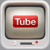 PlayTube - Offline Player for YouTube