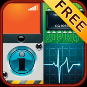 System Manager Free - Battery Monitoring, System Monitoring, Network Monitoring, User Guide system keylogger