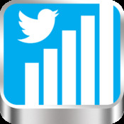 Tweetistics - Statistics For Twitter