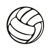 Volleyball Referee: The Advanced Volleyball Match Tracking System hot volleyball players
